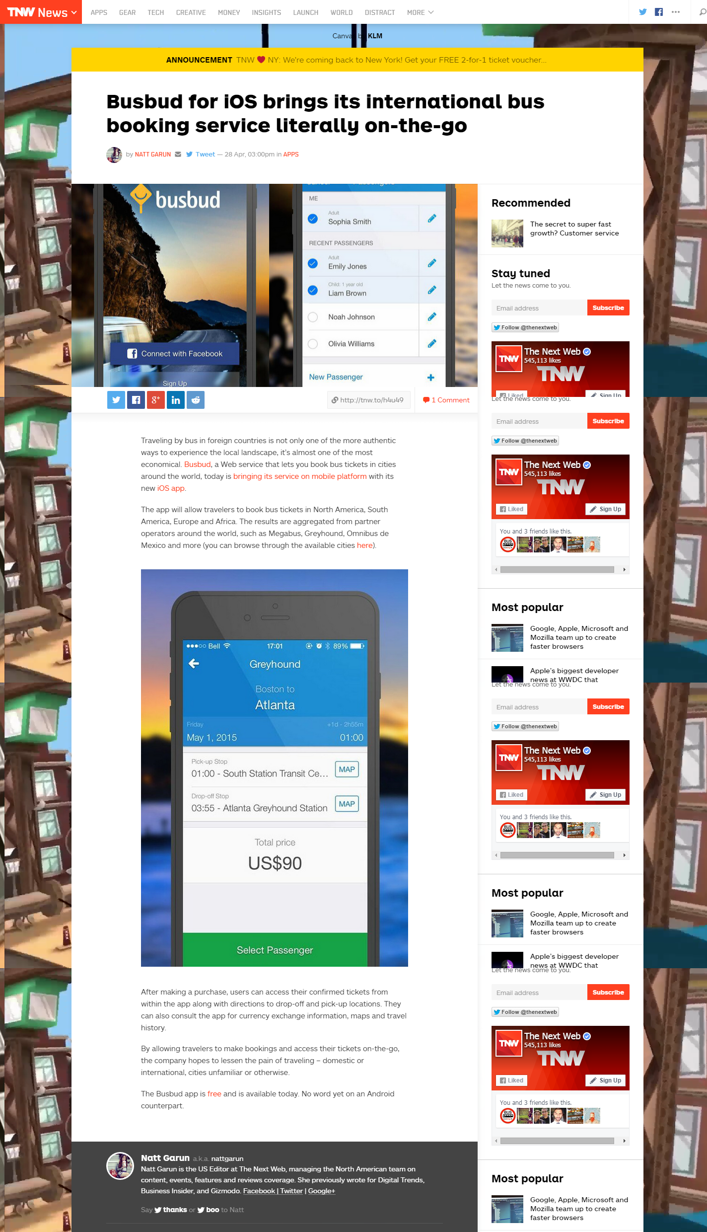 screencapture-thenextweb-com-apps-2015-04-28-busbud-for-ios-brings-its-international-bus-booking-service-literally-on-the-go-1434710988549