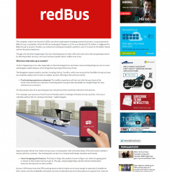 screencapture-yourstory-com-2015-03-redbus-updates-1434716030400